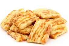 Link to Low Sugar Cheesy Snacks