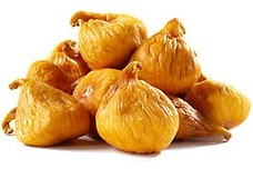 Link to Figs