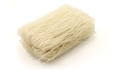 Rice Noodles (Small)