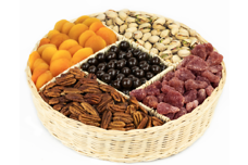 Nuts Premium Bulk Dried Fruit Healthy Snacks And Gifts