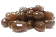 Jelly Belly A&W Root Beer