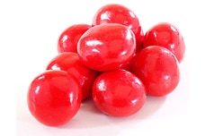 Link to Chocolate Cherries