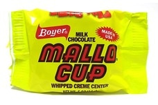 Link to Boyer's Mallo Cups