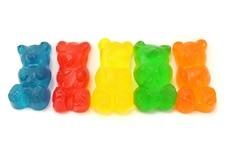 Link to Sugar Free Gummies