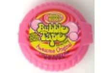 Link to Baseball Gum