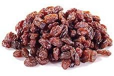 Link to Raisins