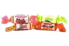 Link to Sugar Free Chews