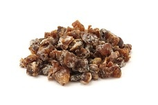 Diced Medjool Dates