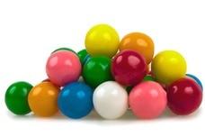 Link to Bubble Gum