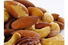 Link to Mixed Nuts
