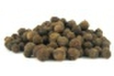 Link to Allspice