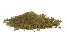Ginkgo Leaf Powder
