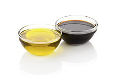 Oils, Fats & Vinegars