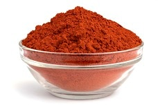 Link to Spices