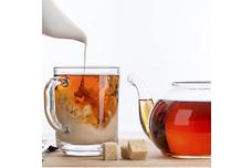 Link to Black Teas
