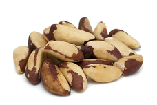 Link to Brazil Nuts