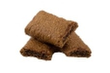Link to Whole Wheat Bars