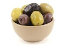 Link to Olives