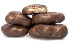 Link to Chocolate Bananas