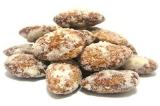Praline Almonds