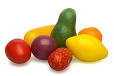 Link to Swiss Petite Fruits
