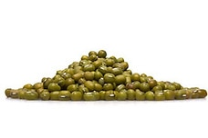 Link to Mung Beans