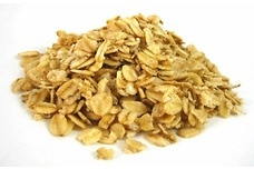 Organic Maple Granola