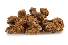 Link to Raw Cereals
