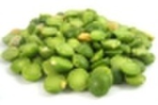 Link to Dal (Split Beans)