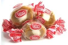 Link to Caramel Creams