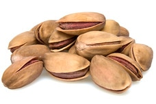 Turkish Pistachios (Antep)