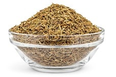 Link to Seeds