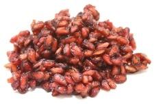 Link to Pomegranates