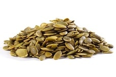 Organic Pepitas (No Shell Pumpkin Seeds)
