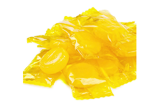 Link to Butterscotch Flavored Candy