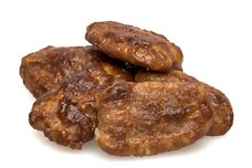 Link to Candied Nuts