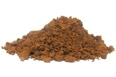 Premium Dutch Cocoa Powder