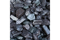 Chocolate Rocks (Silver)