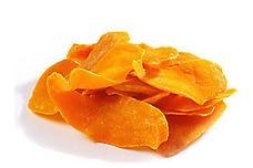 Link to Mango