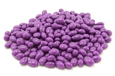 Chocolate Covered Sunflower Seeds (Purple)