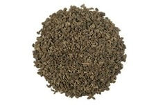 Link to Celery Seed