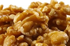 English Walnuts (Raw, No Shell)