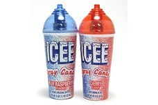 Link to Icee Spray Candy