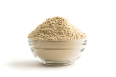 Organic Ashwagandha Root Powder