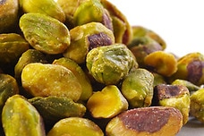 Roasted Pistachios (Salted, No Shell)