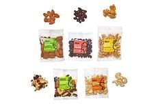 Organic Single Serve Variety Pack