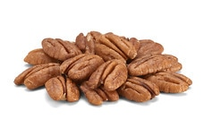 Georgia Pecans (Raw, No Shell)