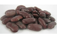 Link to Kidney Beans