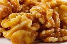 Roasted Walnuts (Unsalted)