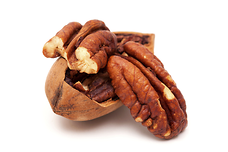 Link to Pecans